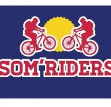 SOM'RIDERS