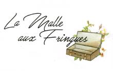 La Malle aux Fringues
